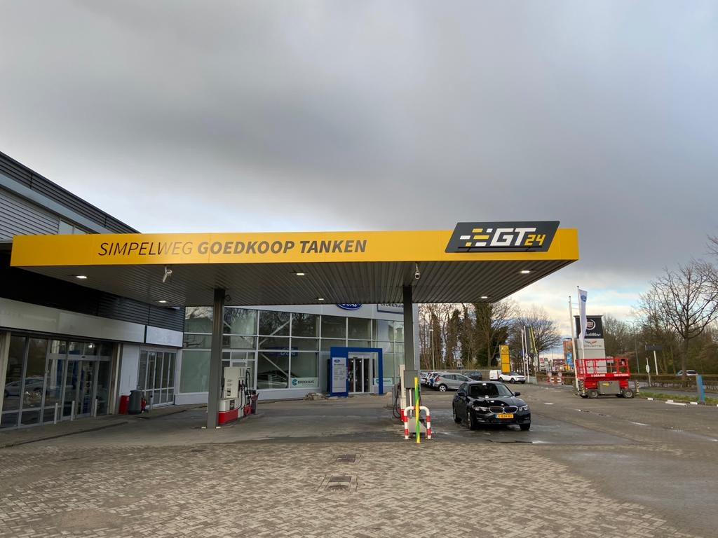 GT24 Amersfoort 2